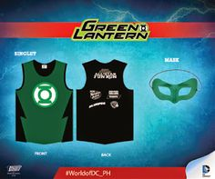 Dc World, Super Hero Costumes, All Star, Superman, Slot, Ph, Dc Comics, Superhero, Star