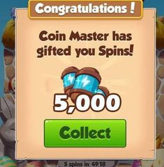 Coin master free spins coin links for coin master we are share daily free spins coin links. coin master free spins rewards working without verification Daily Rewards, Free Rewards, Bingo Blitz, Coin Master Hack, Linked In Profile, Revenge, Cheating, Giveaway, Snack Recipes