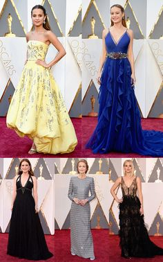The 88th Academy Awards took place last night in Los Angeles, as always gathering the industry's biggest actors, directors and scriptwriters for the most-anticipated evening of awards season. The biggest winners included Tom McCarthy for 'Spotlight', taking home Best Film and Best Original Screenplay, while in the Best Actress category, Brie Larson was recognized for 'Room' and Leonardo DiCaprio finally won the Oscar for Best Actor in 'The Revenant', after over 20 years and four…