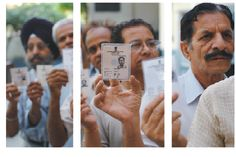 Future for you: भारत की राजनीति और केजरीवाल