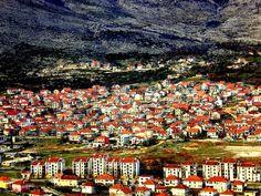 Trebinje   Bosnia and Herzegovina