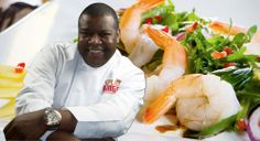 Chef Steven L. Hodge shares his culinary expertise and strategies in helping you obtain the greatest kitchen results possible. Kitchen, Food, Cuisine, Kitchens, Meals, Stove, Cucina