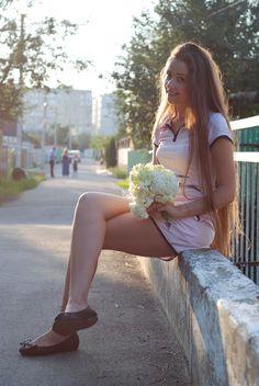 Yulia Venger
