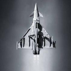 Sukhoi Su-47 Golden Eagle Men T-Shirt Tee S M L XL 2XL 3XL