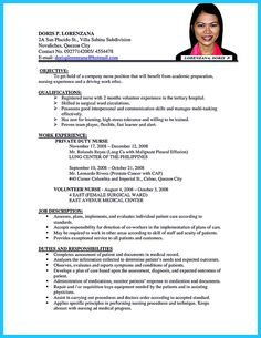 Curriculum Vitea Samples Latest Resume AnxjvoR  Education