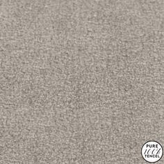 Jacaranda Carpets Simla Cloudy Grey Rugs On Carpet Carpet Simla