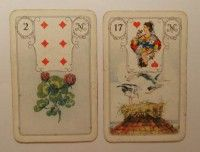 Pics :: ask-the-cards Album Photos, Card Reading, Cards, Maps, Playing Cards, Picture Albums