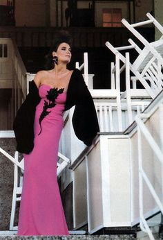 62 Best Yves Saint Laurent images  e913b4e78d3