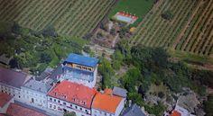 Ehrenreich - 3 Star Hotel - NZD Krems an der Donau Austria Travel Hotel, Austria, City