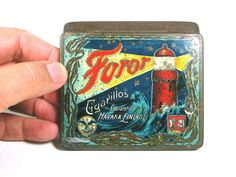 https://www.ebay.de/itm/1905s-Gorgeous-Pocket-Tobacco-Cigarillos-Tin-FUROR-LIGHTHOUSE-IMAGE/302502412614?hash=item466e8c8146:g:GukAAOSwaApZjDrx