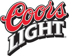 We offer Coors Light for only $2.50 when the  Phillies are on.