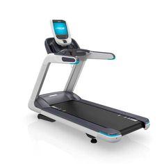 TRM 885 Treadmill | Treadmills | Cardio | Commercial | Precor