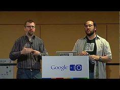 Google I/O 2010 - The joys of engineering leadership Engineering Management, Leadership, Career, Joy, Business, Google, Carrera, Glee, Store