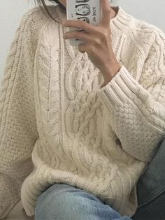 7530b377f 9 Best Beige jumpers images