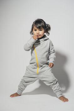 Gugguu - kids fashion from Finland