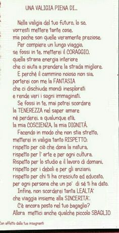 Poesia per salutare How To Speak Italian, Enjoying The Small Things, Motivational Quotes, Inspirational Quotes, Italian Quotes, Italian Language, Learning Italian, New Years Eve Party, Positivity