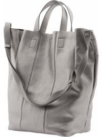 This may be the bag I have been searching for!  And it has my name(Kristin)...it's meant to be.  It also comes in tan and black.