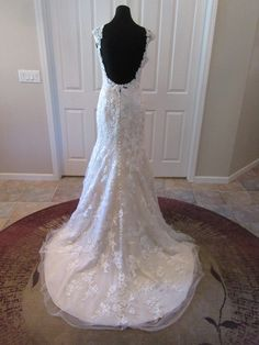 bridal gowns on pinterest last minute allure bridal and sottero