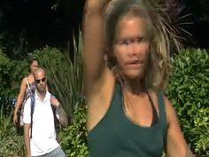 Hula Hoop Dancer - Lisa Lottie - YouTube