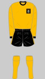 Newport County - Historical Football Kits Newport County, Premier League Soccer, Watford Fc, Soccer Pictures, Football Kits, Adidas, Gift, Soccer Kits, Soccer Outfits