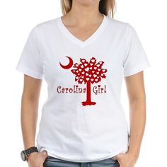 Shirt on CafePress.com