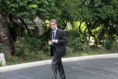 ΣΗΜΑΝΤΙΚΑ      NEA: Σε νοσοκομείο της Κωνσταντινούπολης εισήχθη ο Λοβέ...