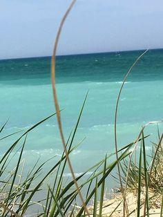 Aqua Lake Michigan.  benzie county. Lake Michigan, Aqua, Beach, Water, Outdoor, Gripe Water, Outdoors, The Beach, Beaches