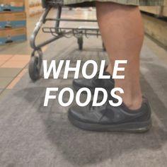 Whole Food Recipes, Foods, Food Food, Food Items