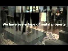 25 Section 8 Housing Ideas Section 8 Housing Section 8 Being A Landlord