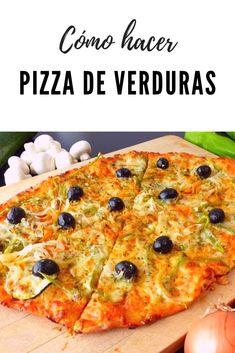 Grilled Flatbread Pizza, Flatbread Pizza Recipes, Pizza Recipes Pepperoni, Parmesan Pizza, Pesto Pizza, Harvest Pizza, Bubble Pizza, Homemade Pizza Rolls, Food Lab