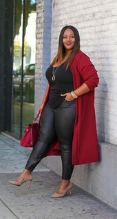 20 more curvy outfits winter night - kurvige outfits winternacht curvy outfits winter night - Street Style outfits winter. Winter Outfits For Teen Girls, Plus Size Winter Outfits, Casual Outfits For Teens, Winter Outfits Women, Curvy Outfits, Casual Winter Outfits, Spring Outfits, Plus Size Outfits, Chic Outfits