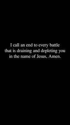 Keep The Faith, Faith In God, Prayer Scriptures, Bible Verses, Faith Quotes, Bible Quotes, Healing Words, Quotes About God, Names Of Jesus