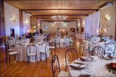 Stellenrust is a dramatic wineland wedding venue nestled between the Stellenbosch and Helderberg mountains with a breathtaking view over Cape Town Best Wedding Venues, Cape, Table Settings, Reception, Weddings, Best Destination Wedding Locations, Mantle, Cabo, Wedding