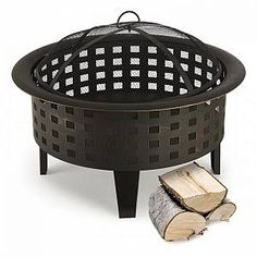 Eye-Opening Tips: Fire Pit Wood Back Yard simple fire pit summer nights.Tabletop Fire Pit Diy small fire pit for porch.Fire Pit Seating In Ground. Pallet Fire Pit, Fire Pit Wall, Fire Pit Decor, Wall Fires, Fire Pit Ring, Fire Pit Pergola, Gazebo With Fire Pit, Fire Pit Landscaping, Fire Pit Backyard