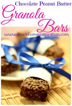 ... on Pinterest | Healthy snacks for kids, Healthy snacks and Homemade