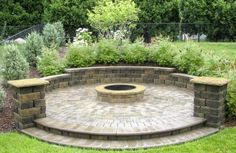 Kings-Material-Inc-Cedar-Rapids-Iowa-Residential-Projects_W2_Fire-Pit