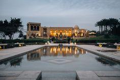 Cairo | #TravelBrilliantly