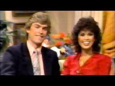 Marie Osmond and Stephen Craig got married. Osmond, and former pro basketball player Craig, got married in and then divorced three years later. Vintage Movie Stars, Vintage Movies, Couple Presents, Osmond Family, The Osmonds, Marie Osmond, Before Wedding, Celebrity Weddings, The Past