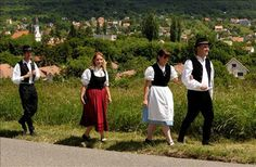 Eslovaquia | Insolit