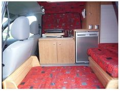 https://www.google.fr/search?client=firefox-b&dcr=0&biw=1600&bih=758&tbm=isch&sa=1&ei=cqiWWr2lM4GqUc-zs6AB&q=dacia+logan+camping+car&oq=dacia+logan+camping+car&gs_l=psy-ab.3...92922.97501.0.98246.11.9.0.2.2.0.189.1504.0j9.9.0....0...1c.1.64.psy-ab..0.8.1047...0j0i30k1j0i8i30k1j0i24k1.0.8puKhvylqAA#imgdii=F5wIpraTVy3_hM:&imgrc=g4_NygbGBBNNkM: