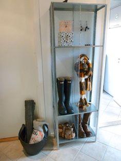 DIY-locker3-boligblog.com