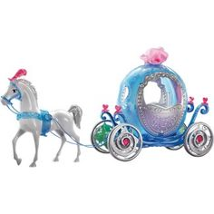 Shop Mattel Disney Princess Cinderellas Transforming Pumpkin Carriage online at lowest price in india and purchase various collections of Hobbies in Mattel brand at grabmore.in the best online shopping store in india