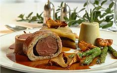 About Scottish Food - a brief introduction to Scottish Food and some of Scotland's favourite dishes from Luxury Scotlandhttp://www.luxuryscotland.co.uk/about/about_food.html