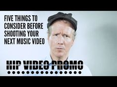Music Video Promotion: Five things you need to consider before shooting your next music video You Videos, Music Videos, Rock Music News, Photo Story, New Music, Effort, Basement, Budgeting, Memories