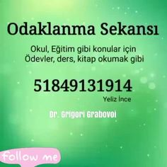 Reiki, Numbers, Healing, Life, Therapy, Recovery