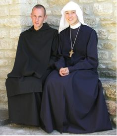 Saint John on Pinterest | Saint John, St John's and The ...