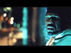 50 Cent - Can't Help Myself (I'm Hood) (Official Music Video) | G.o.T.h.A.z.E.- The South's #1 Hip Hop Urban Media Source