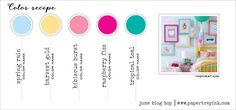 2014 June-color-recipe-2