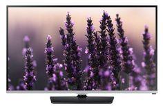 Samsung UE48H5070 121,2 cm (48 Zoll) LED-Backlight-Fernseher, EEK A+ (Full HD, 100Hz CMR, DVB-T/C/S2, CI+) schwarz: Amazon.de: Heimkino, TV ...