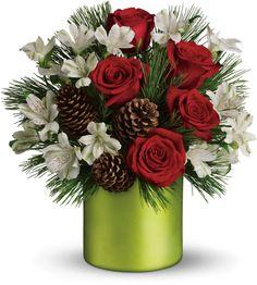 on gl vases depot discount code